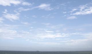 weather_001